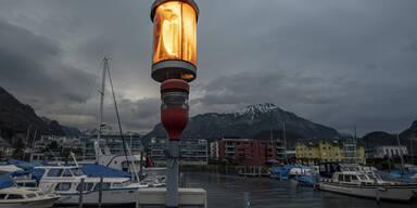 Sturm Schweiz