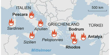 APASchwere-Brände-am-Mittelmeer-=.jpg