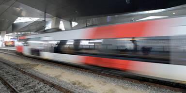 Corona-Infizierter fuhr zwischen Graz und Stübing