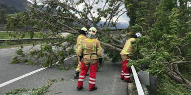 Sturm Tirol