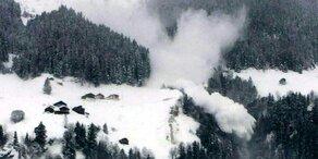 80 Gäste aus Südtiroler Hotel evakuiert