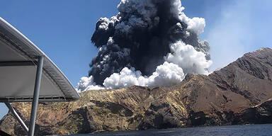 APATOPSHOTS---NZEALAND---VO.jpg