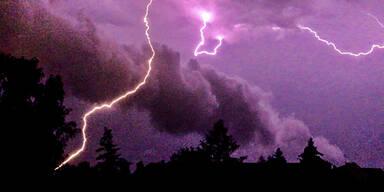 APAUnwetter-über-Brandenbur.jpg