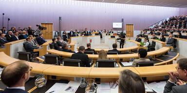 Nächste SPÖ-Landtagsabgeordnete mit Corona infiziert
