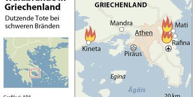 APAWaldbrände-in-Griechenla.jpg