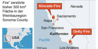 APAWaldbrände-in-Kalifornie.jpg