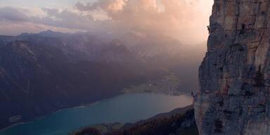 Achensee - Wetter.at - Tirol-CH - Story-Bild - 960x480