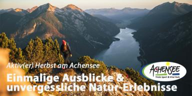 Achensee_Herbst_Konsole_960x480_NEU_c_Tom Klocker.png