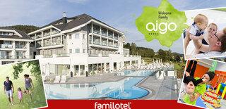 Aigo_Aug18