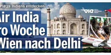 AirIndia_Konsole_WETTER_AT.jpg