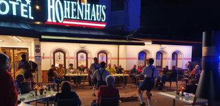 Alpenbadhotel Hohenhaus_Okt21.jpg
