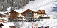 Hotel Alpenhof ****Superior