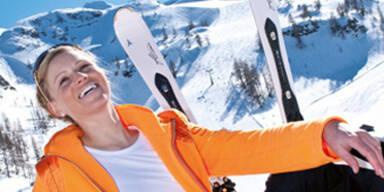 Alpenrose - Ladiesweek