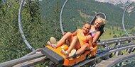 Erlebnis Rittisberg in Ramsau am Dachstein