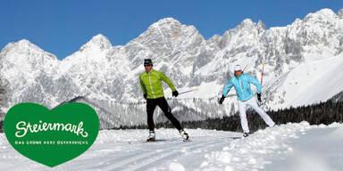 Arge Nordic - Langlaufen mit Herz2