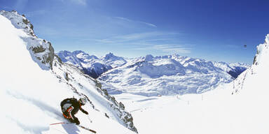 ArlbergStAnton005.jpg