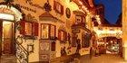 Altstadthotel & Rest. Auracher Löchl