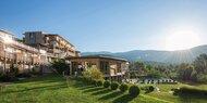 Wahrer Luxus mit Weitblick im Hotel Retter ab € 269,- p.P.