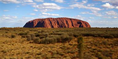 Australien1.jpg