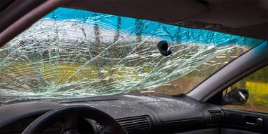 15-Jährige bei Autoüberschlag in Vorarlberg getötet
