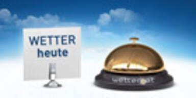 Teaserbild Hotelwetter