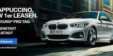 BMW_960x290_Fast_Start.jpg