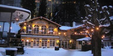Hotel Bellevue_Okt2019