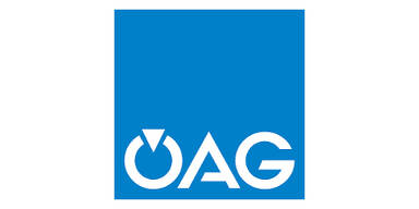 Bild mit ÖAG Logo.jpg