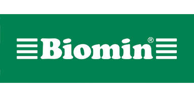 Bild mit Biomin Logo.jpg
