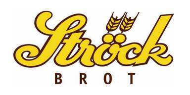 Bild mit Ströck Logo.jpg
