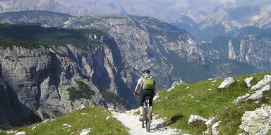 Bild1-Alpen.jpg