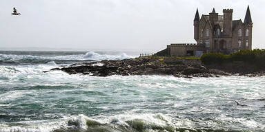 Bild2-Bretagne.jpg