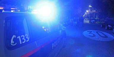 Streit eskalierte: Mann (32) mit Rasierklinge & Schraubenzieher verletzt