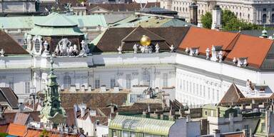 Blick auf die Nationalbibliothek.jpg