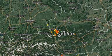 Blitze-Salzburg.jpg