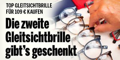Brillen.at_Konsole_2.jpg