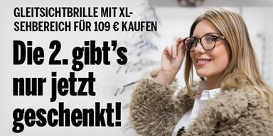 Brillen.at_Konsole_6.jpg
