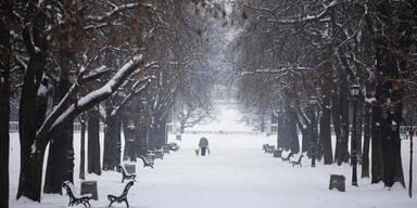 Bulgarien.jpg