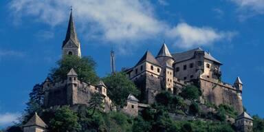 Burg Hochosterwitz.jpg
