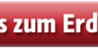 Button_Sumatra.jpg