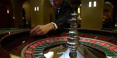 Casino-Mitarbeiter mit Corona infiziert: Aufruf für Gäste