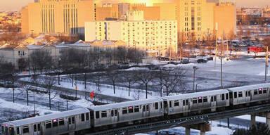 Chicago18Frosttage.jpg
