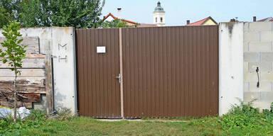 Rätsel um toten Einbrecher im Burgenland gelöst