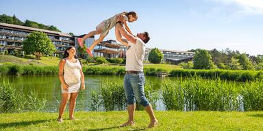 Das-Sonnreich-Familienurlaub_Mai2019