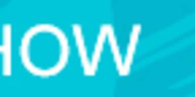 Diashow society24