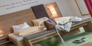 DIE BARBARA - Dein Hotel in Schladming Zentrum