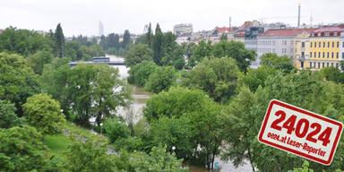 Donaukanal-HW.jpg