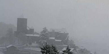 Dorf Tirol.jpg
