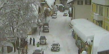 DorfstraßeMallnitz.jpg