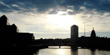 Dublin_Irland2.jpg